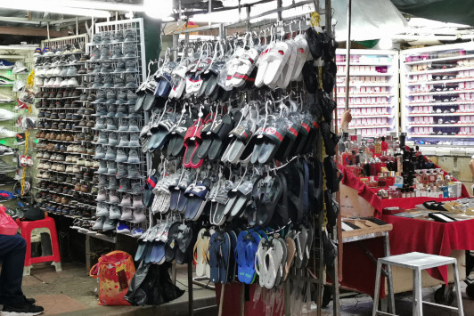 Petaling Street 2020 (11) shoes store