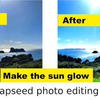glow-tool-before-and-after-1